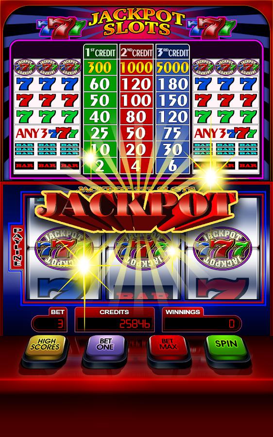 777 free casino slots