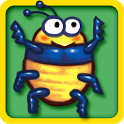 Dung Beetle War icon