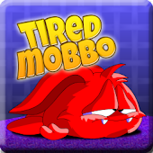 Tired Mobbo Battery