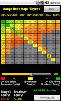 Screenshot of PokerCruncher - Advanced Odds