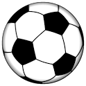 Kick The Ball icon
