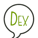 Digital Extremadura icon