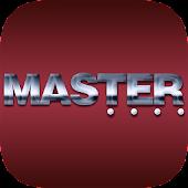 El Master