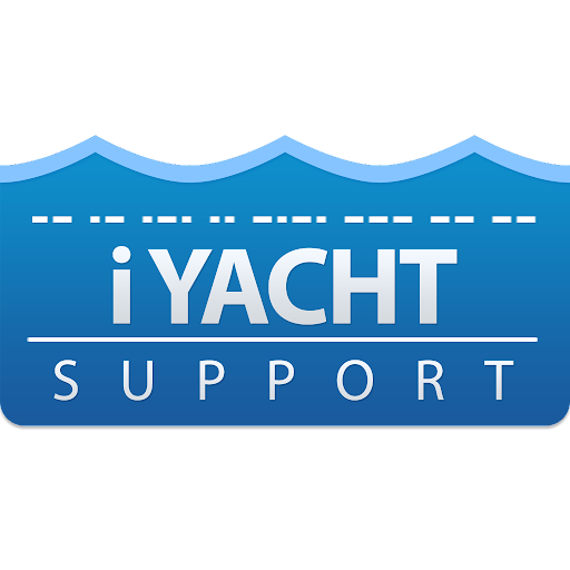 iYacht Support