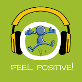 Feel Positive! HYPNOSIS