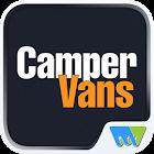 CamperVans icon