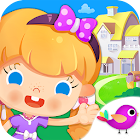 Candy's Family Life icon