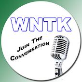 WNTK Radio