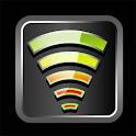 Signal Finder logo