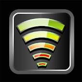 Signal Finder