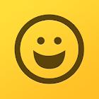 好友好禮 icon