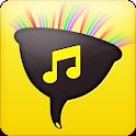 SMS Ringtone logo
