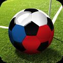 Fotbal CZ icon