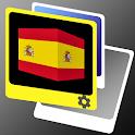 Cube ES LWP icon