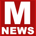 Mechanicsville News logo