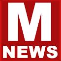Mechanicsville News logo