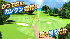 ダンジョンズ & ゴルフのおすすめ画像2