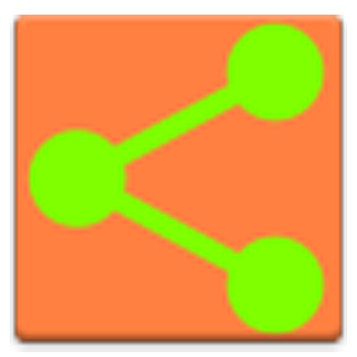 WifiChecker 通訊 App LOGO-硬是要APP