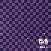 Koloman Moser-Neue Galerie NY
