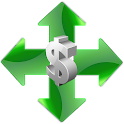 Expense Manager Simple&Secure icon