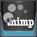 Thimp Icon Pack icon