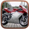 Bike HD Wallpapers Free icon