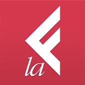 laeffe - La TV di Feltrinelli