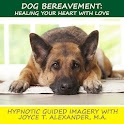 Dog Bereavement logo