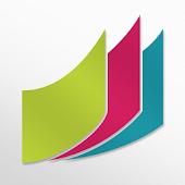 app2go catalogic