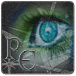 Photo Effects & Editor