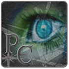 Photo Effects & Editor icon