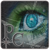 Photo Effects & Editor Edition