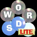 Away with Words LITE logo