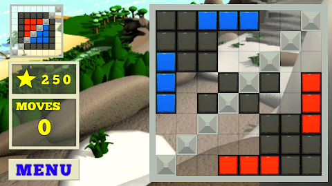 Squanda Screenshot 5