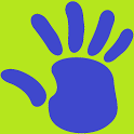 Carnatic Music Tala Box icon