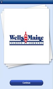 Wells Maine - screenshot thumbnail