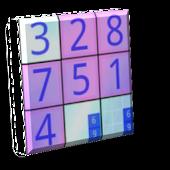Sudoku Challenge HD