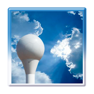 Download Meteo Radar-ES
