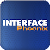 Interface Phoenix
