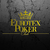 Eurotex Poker Club