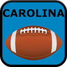 Carolina Football icon