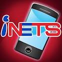 NetsTest logo
