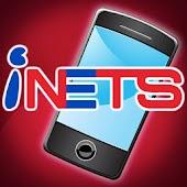 NetsTest