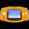 John GBA Lite - GBA emulator icon