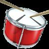Fast Drummer