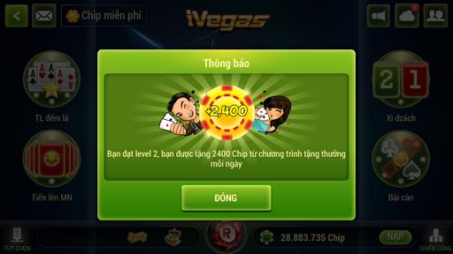 Game Tien len mien nam BigKun