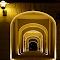 koridor.jpg