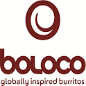 Boloco Passport