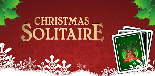 christmas solitaire apps on google play - Solitaire Christmas