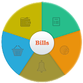App Bills Manager Free APK for Windows Phone